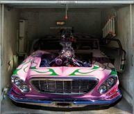 Style your Garage newsest funny styles (2)