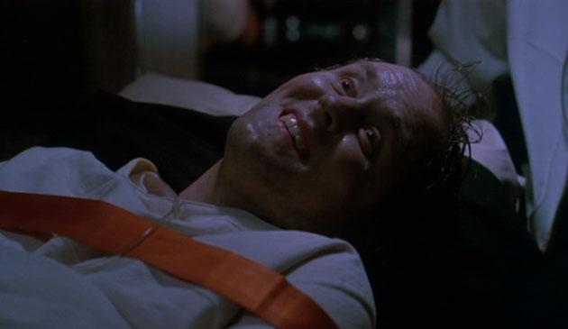 twilight-zone-the-movie-1983-