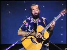 Raffi - Thanks A Lot