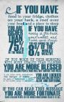 Cultivating Gratitude 04