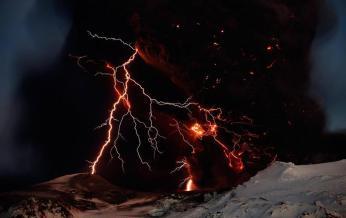 eyjafjallajokull-1
