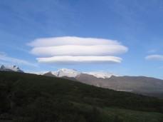 lenticular_cloud_above_gletscher_skaftafell_iceland