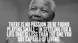 Mandela Quotes 01