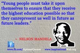 Mandela Quotes 04