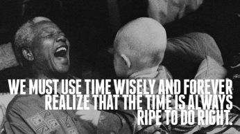 Mandela Quotes 05