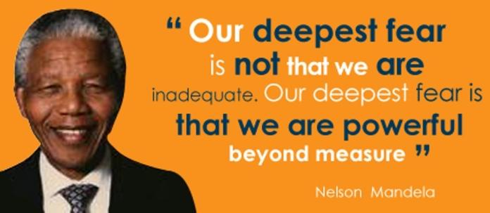 Mandela Quotes 06