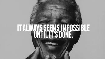 Mandela Quotes 07