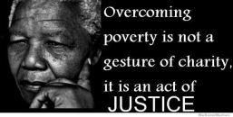 Mandela Quotes 08
