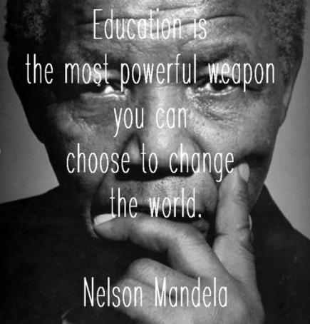 Mandela Quotes 10