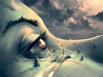 Melancholy Tuesday Stills 07