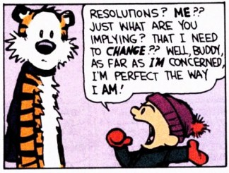 More Help With Those Resolutions 04