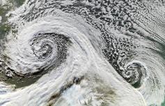 tanem-cyclones-iceland