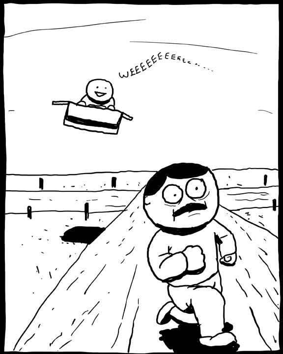 The Box - 05