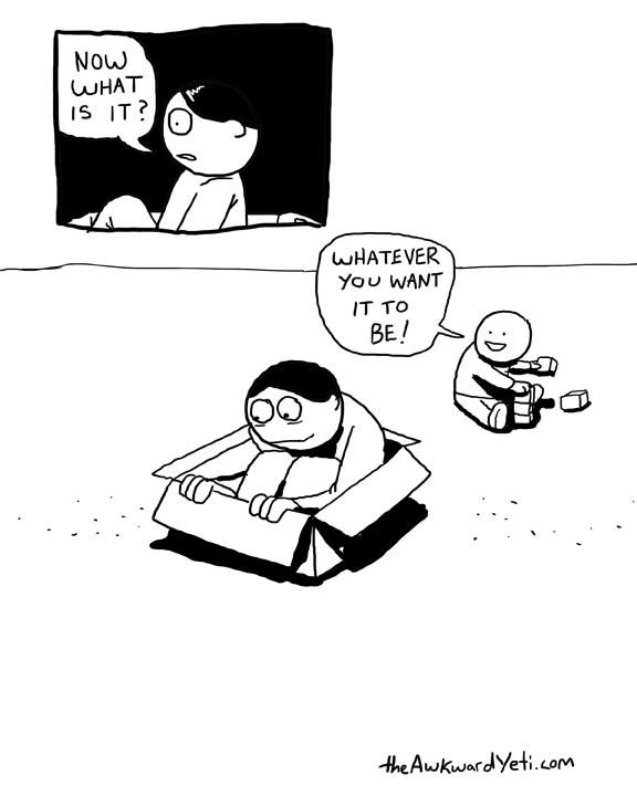 The Box - 08