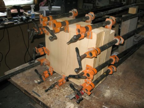 randall-rosenthal-carves-a-block-of-wood-into-a-box-of-money-1