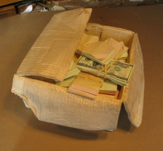 randall-rosenthal-carves-a-block-of-wood-into-a-box-of-money-12