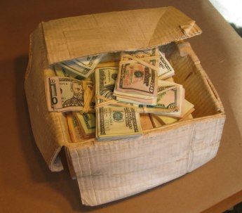 randall-rosenthal-carves-a-block-of-wood-into-a-box-of-money-13