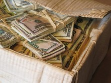 randall-rosenthal-carves-a-block-of-wood-into-a-box-of-money-16