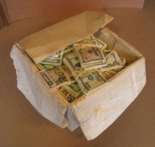randall-rosenthal-carves-a-block-of-wood-into-a-box-of-money-17