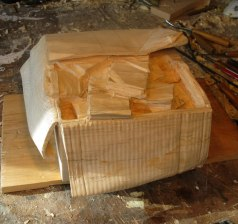 randall-rosenthal-carves-a-block-of-wood-into-a-box-of-money-7
