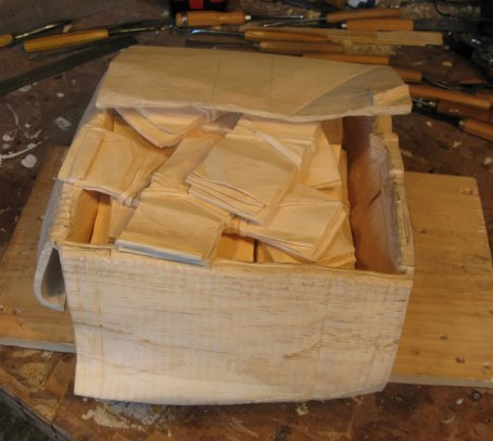 randall-rosenthal-carves-a-block-of-wood-into-a-box-of-money-8