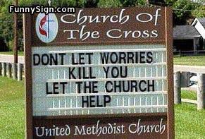107_church