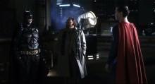 holmes-batman-v-superman-625x340