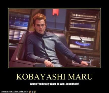 Kobayashi Maru 03