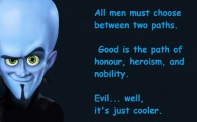 megamind-funny-quotes