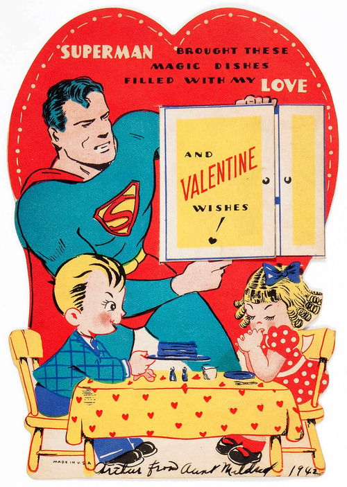 My Quazee Valentine 02
