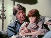 Ralph Waite - The Walton's 04