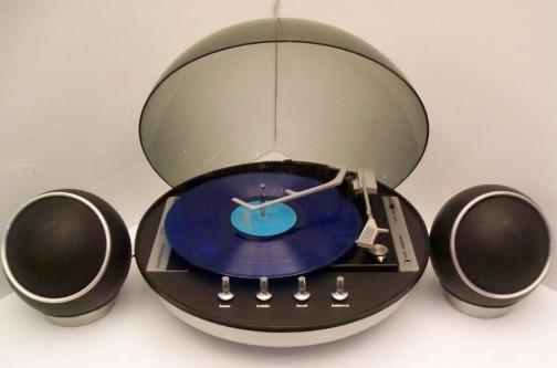 70s Tech 01