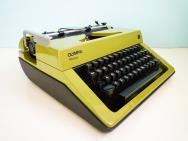 70s Tech 03
