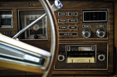 70s Tech 08