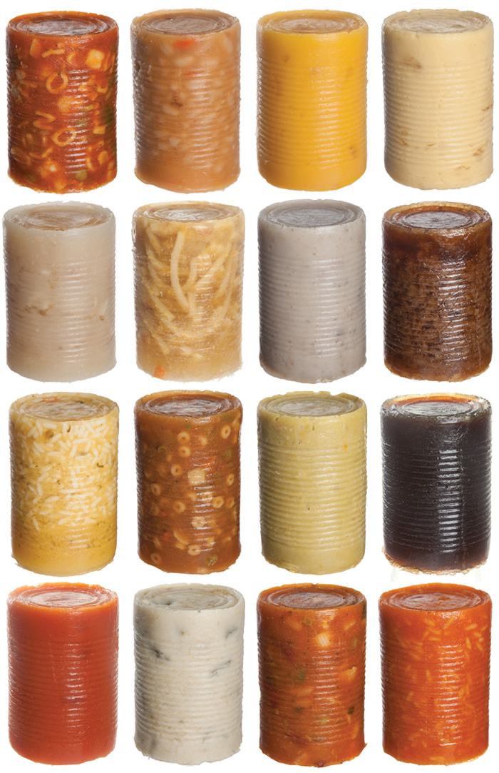 andy-warhol-soup-cans-with-can-removed-showing-insides