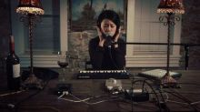 Kawehi - One Woman Band