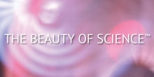 the_beauty_of_science_studio20553