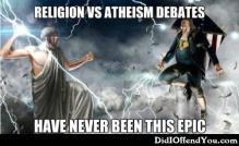 Agreeing To Disagree 01