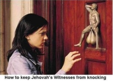 how-to-keep-jehovahs-witnesess-from-knocking
