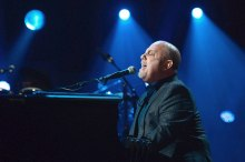 Billy_Joel_2014_concert