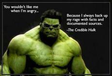 credible-hulk