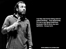 George Carlin Quotes 02