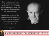 George Carlin Quotes 08