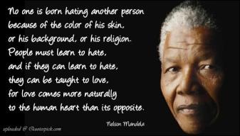 Mandela-Quotes-5
