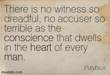 Quotation-Polybius-conscience-heart-man-Meetville-Quotes-158992
