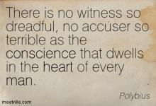 Quotation-Polybius-conscience-heart-man-Meetville-Quotes-158992