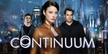 Continuum - Season 3-1