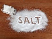 Salt (small)