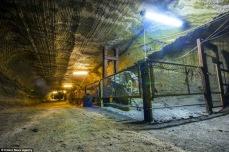 yekaterinburg-salt-mine-3[2]