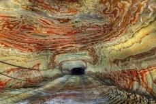 yekaterinburg-salt-mine-4[2]
